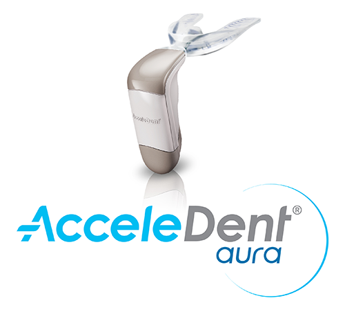 AcceleDent and How to Speed Up Your Orthodontic Treatment